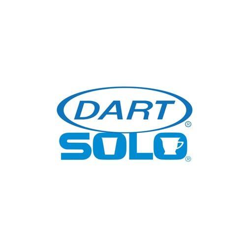 DART-SOLO-LOGO