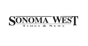 Sonoma West logo