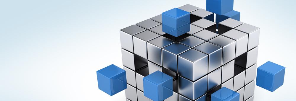 E2E Solution High-Value Asset Logistics & Monitoring
