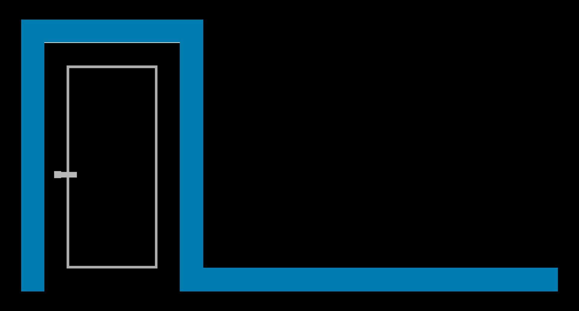 Don_lea_final_logo_1