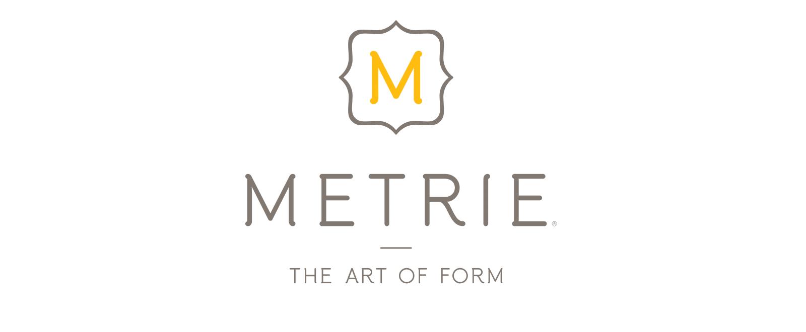 MET Logo+Tag-C-1