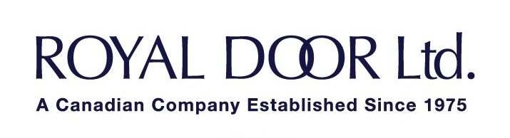 RDL Logo Version 1