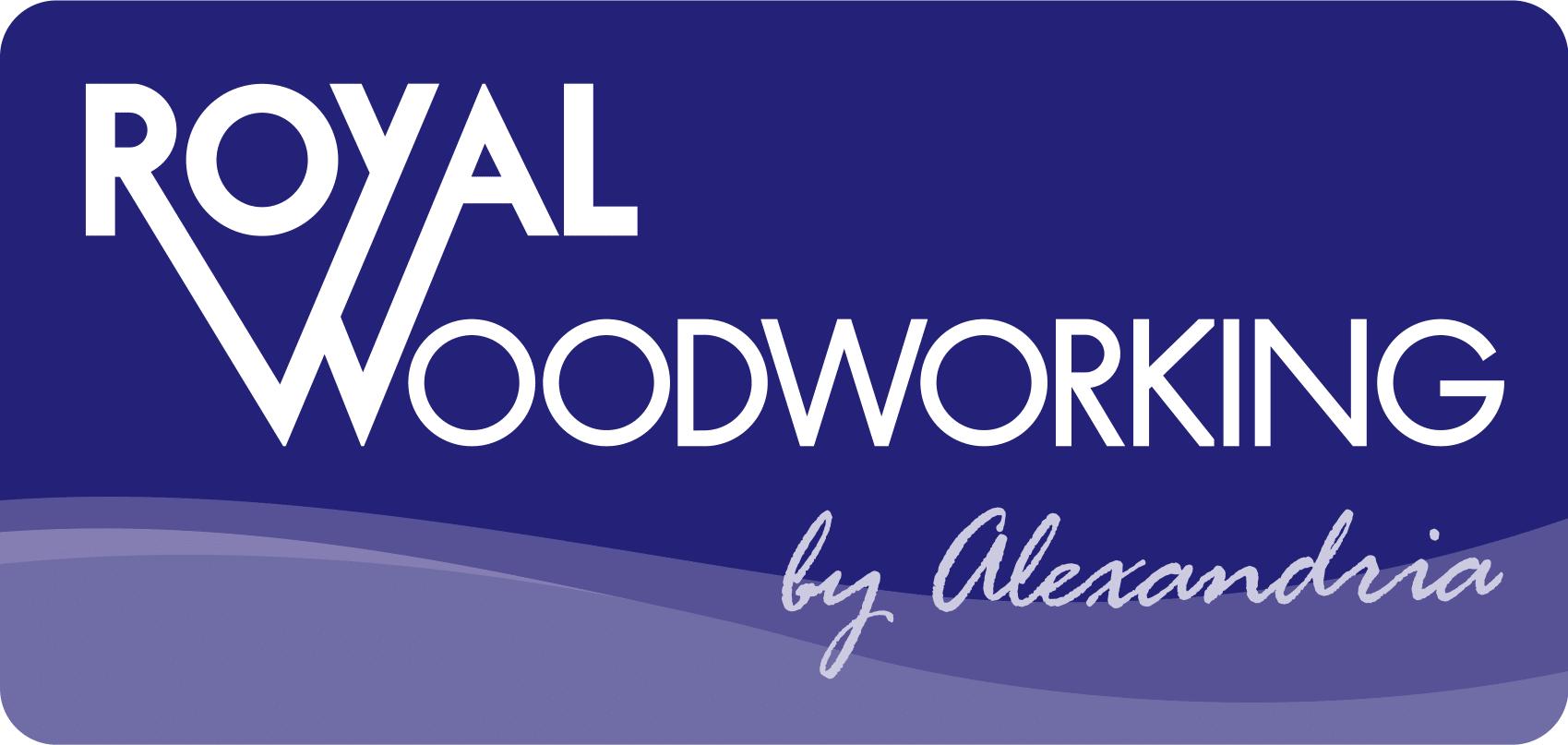 RoyalWoodworking_Logo_CMYK[1]-1