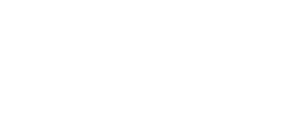 Pain & Migraine Clinic