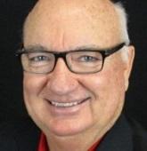 Dennis Elmore
