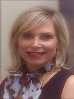 Stacy Stoltz