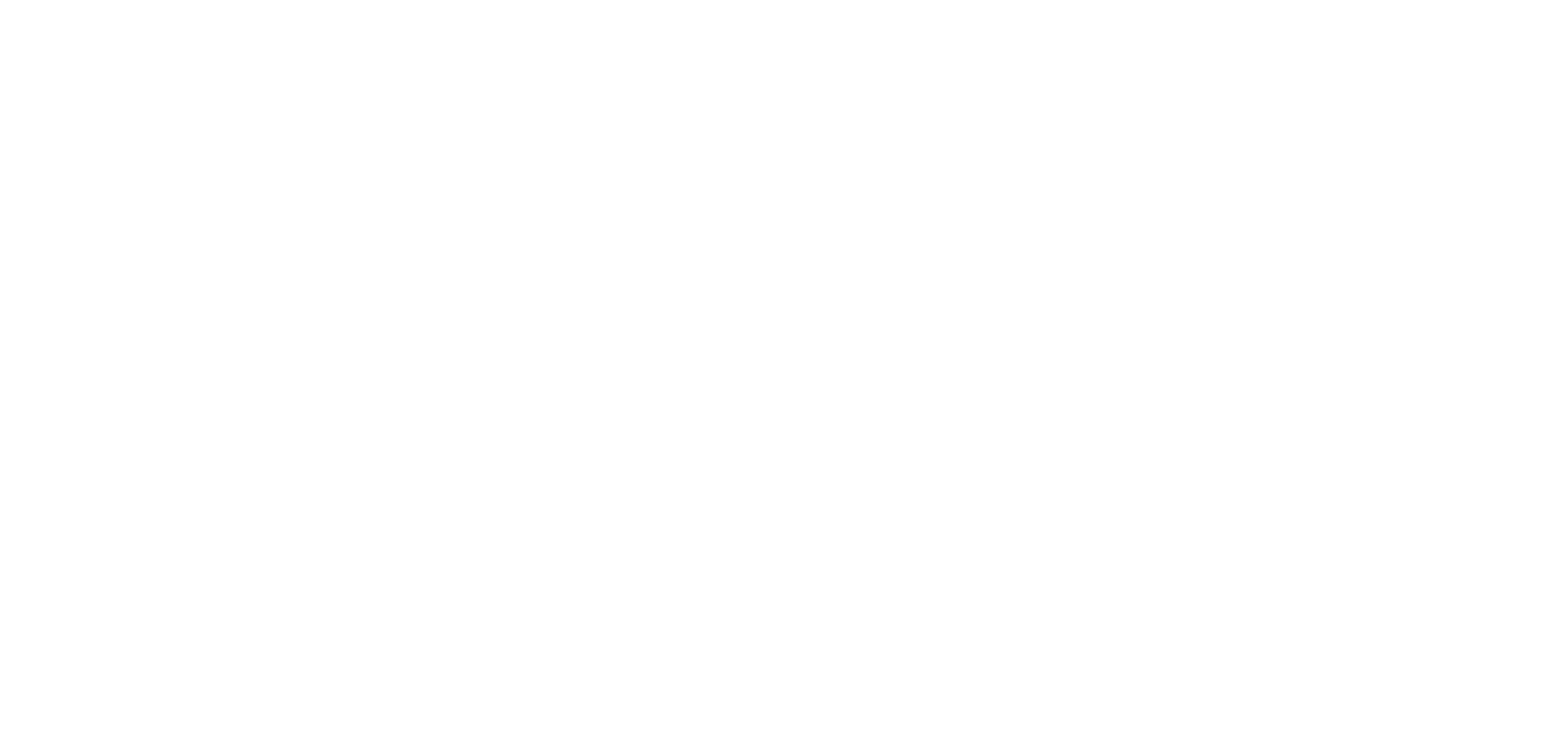 highdeal solutions
