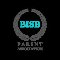 BISB-PA