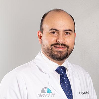 Dr. Joseph Metzler