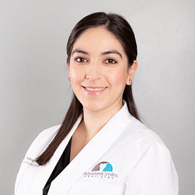 Dr. Thelma Toledo