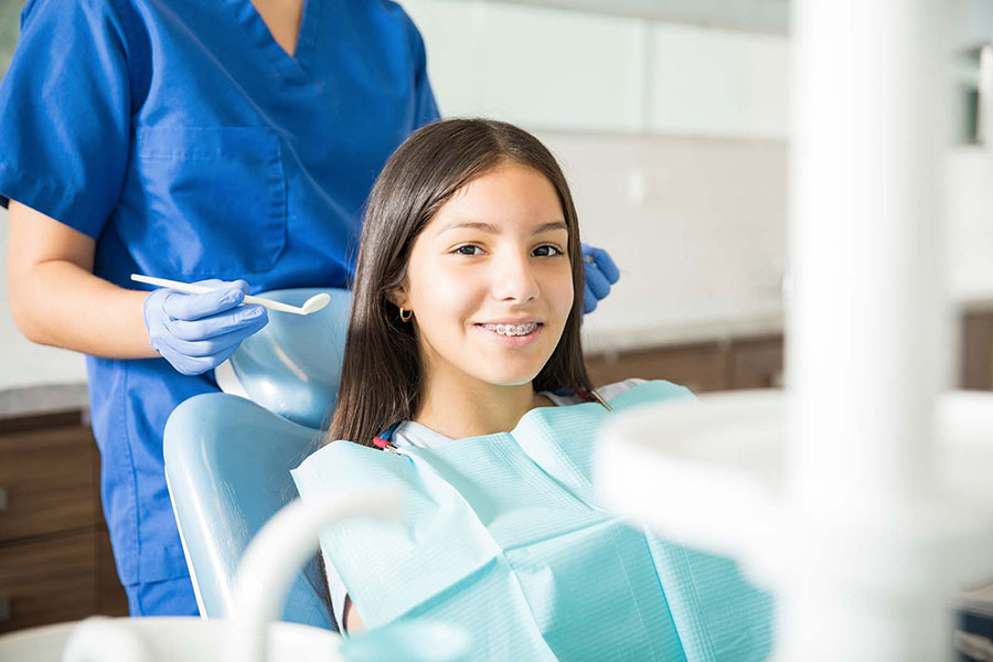 Taking Care of Your Dental Issues