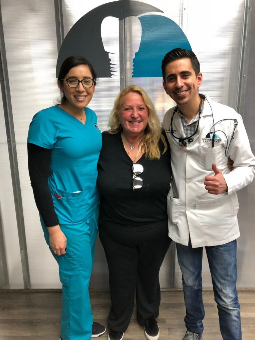 dental implants cost