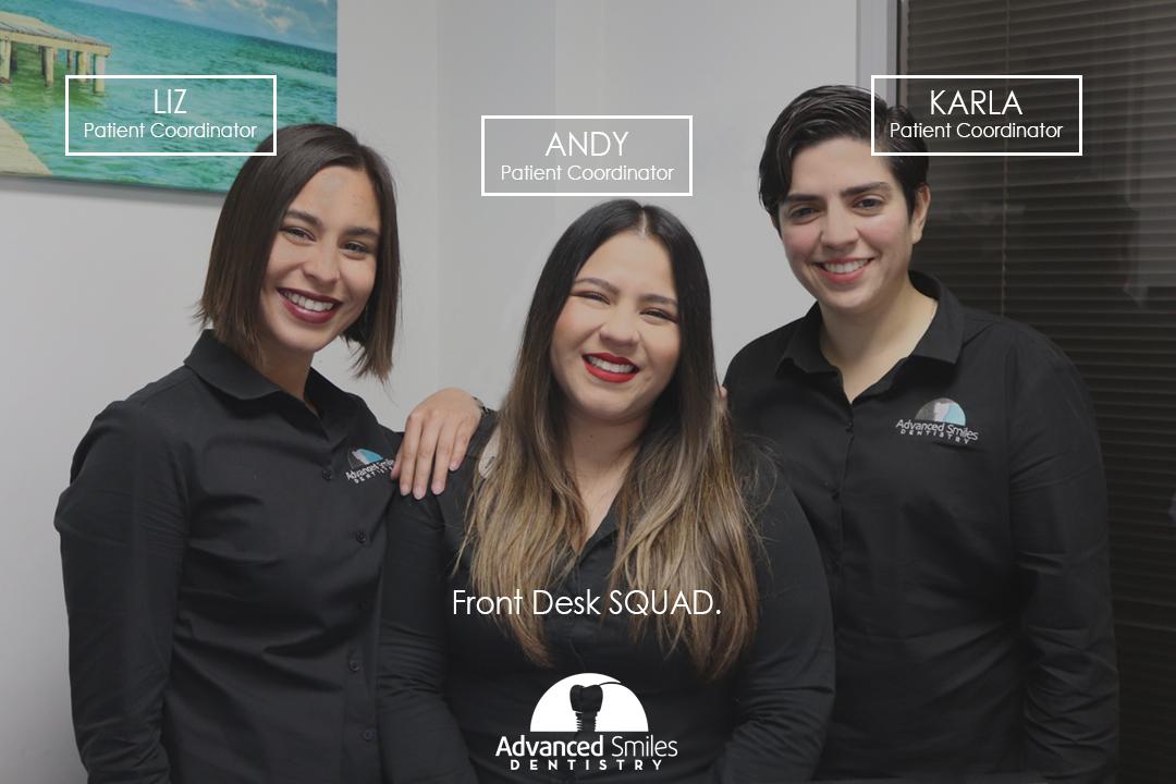 Front_Desk_Girls