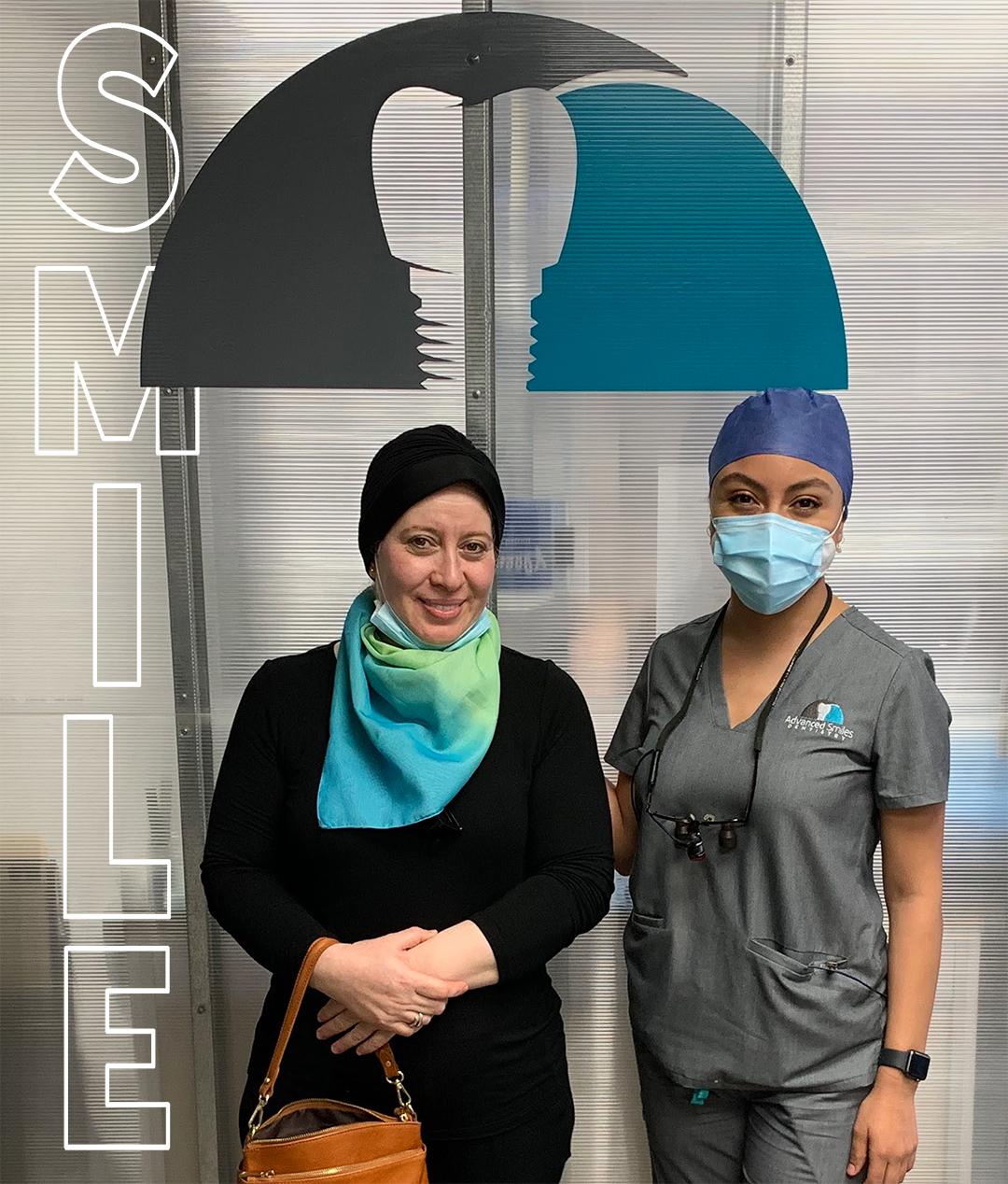 mexico-dentistry