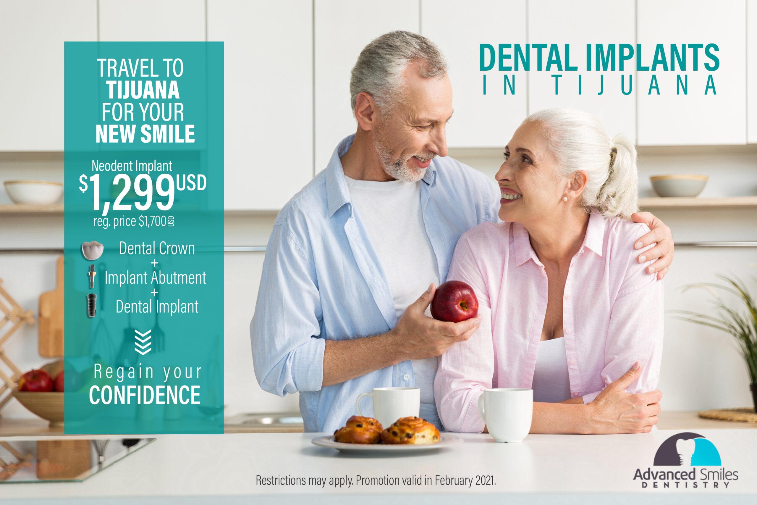 Implant_Promo_Tijuana