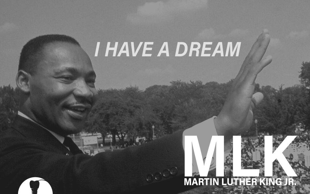 Making your dream come true