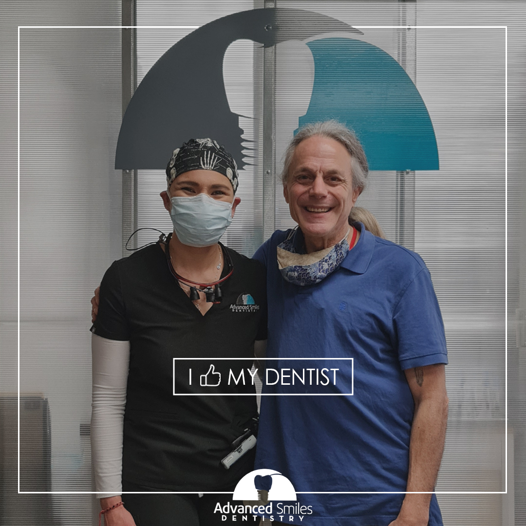 Best_dental_clinic