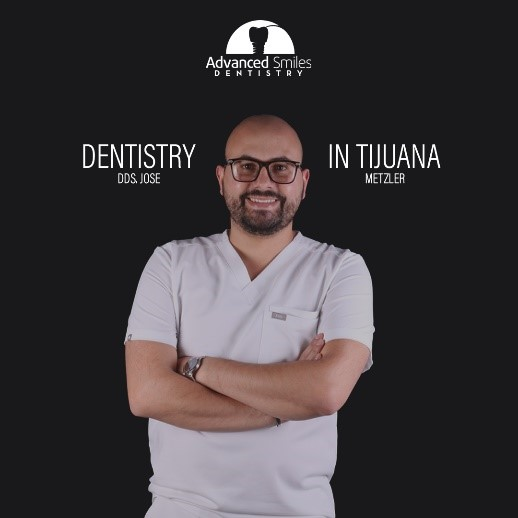 Dental tourism in Tijuana
