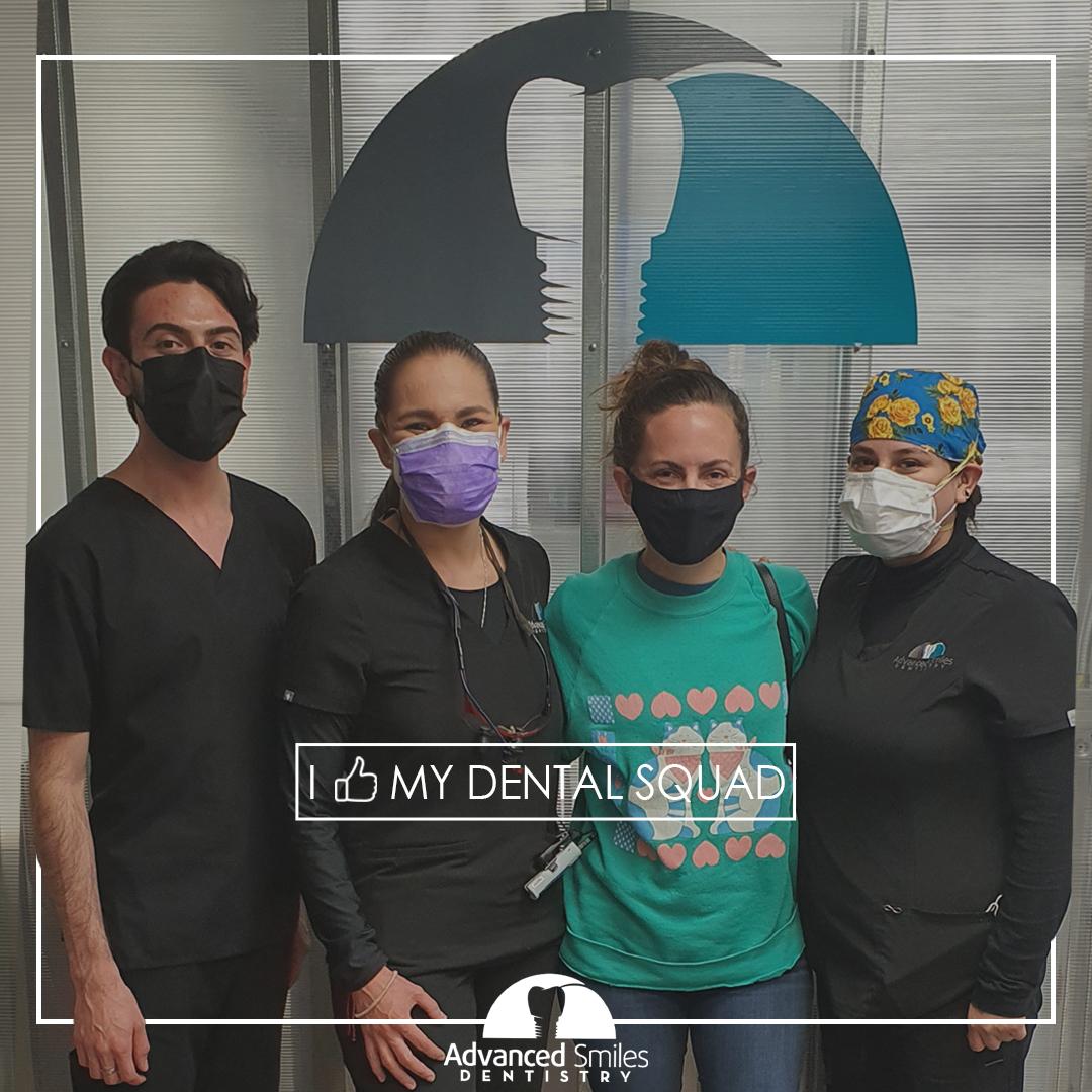 clearchoice dental implant center minneapolis