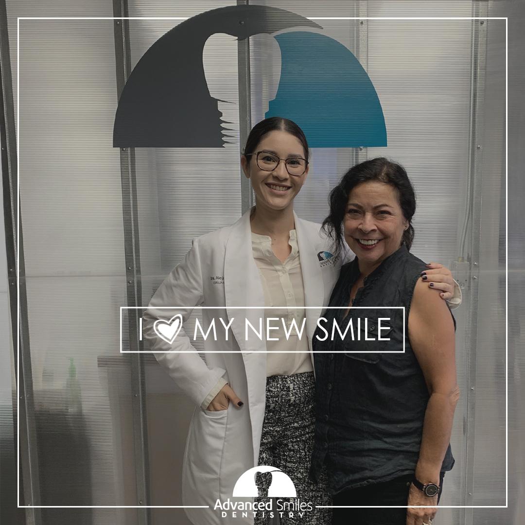 4m dental implant center long beach