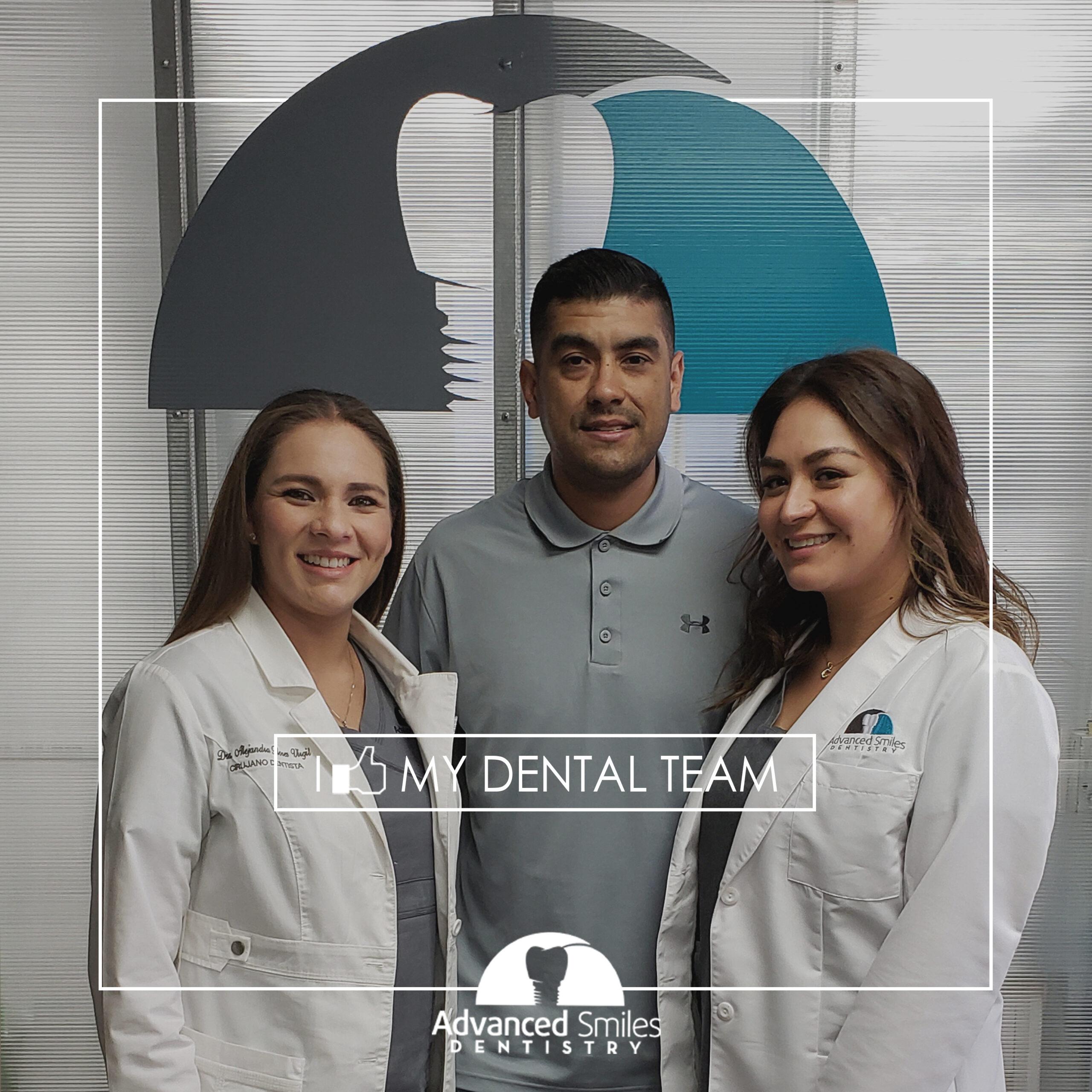 dental implants hawthorne nj