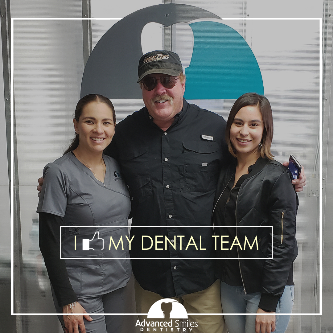 dentist-in-tijuana-mexico