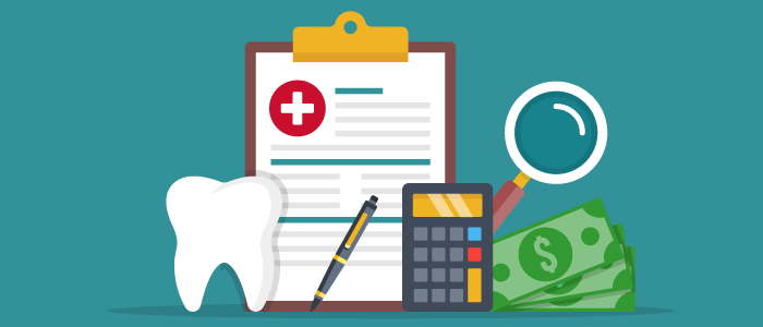 Maximize dental benefits before 2021 ends