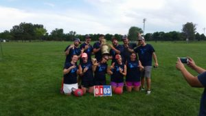 game-over-spring-2016-champs
