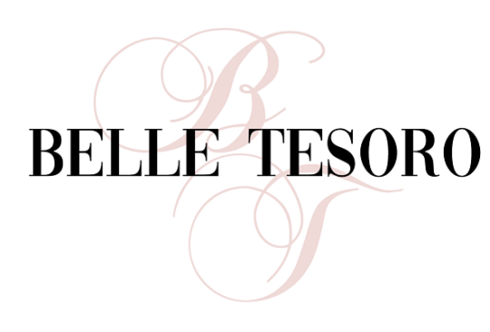 Belle Tesoro