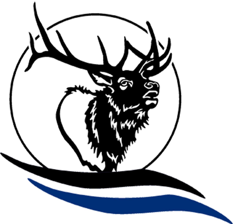 Elk River Stone Blog
