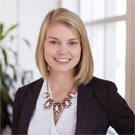 Martha Fedorak Profile Pic