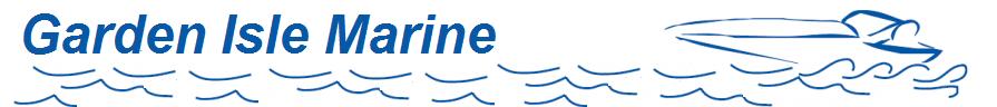 Garden Isle Marine Services