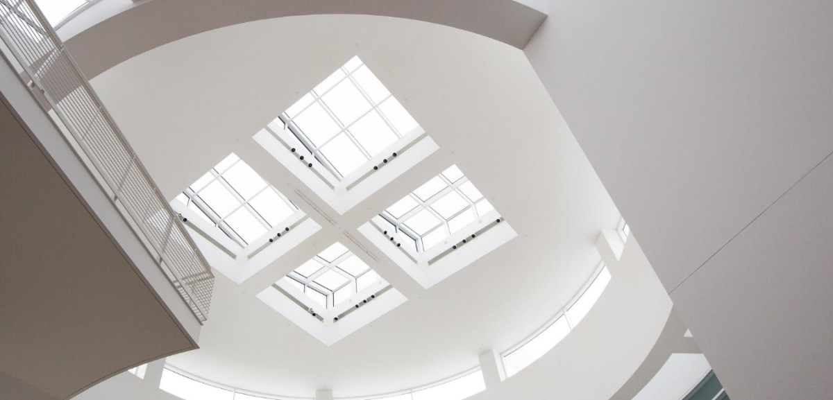 ceiling-systems