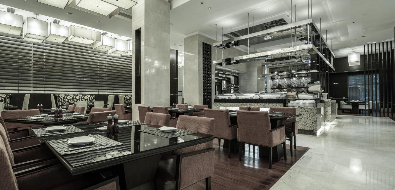 restaurant-space