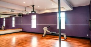 queennsbrough-anytime-fitness