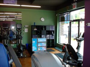 anytime-fitness-kingsway