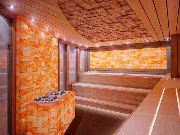 art-of-sauna-project