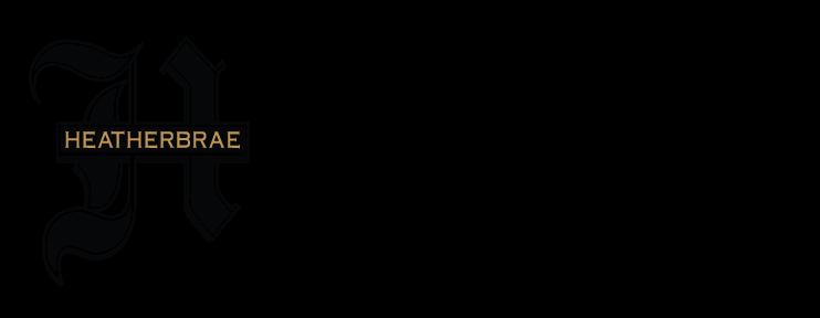 Heatherbrae-logo