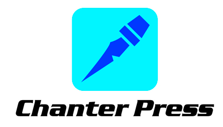 Chanter Press