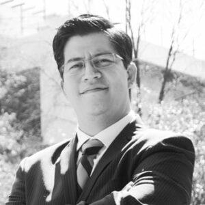 RicardoGonzalez