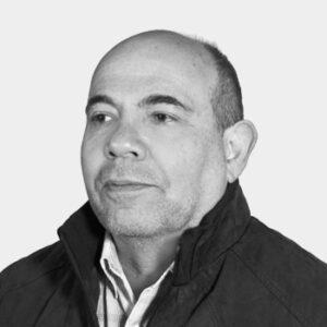 FelipeSierra