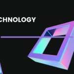 latest 3D Technologies in India & World