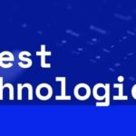 Latest Technologies 2020 in India & world