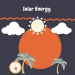 Solar Energy is the next Ideal energy for Mankind