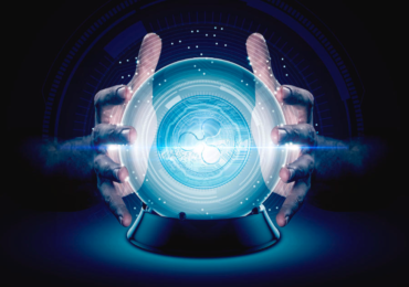 tritiumDX's Magic Crystal Ball for 2019: What to expect in the New Year in Digital Media