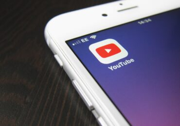 YouTube's Traffic Comes From Mobile (what does this mean for you?)