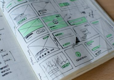 Content Marketing: From the Written Page to the Visual Stage