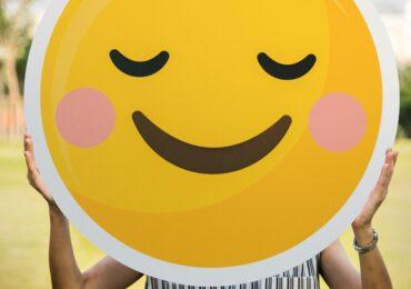 Social Referrals: The Value of Digital Friendship