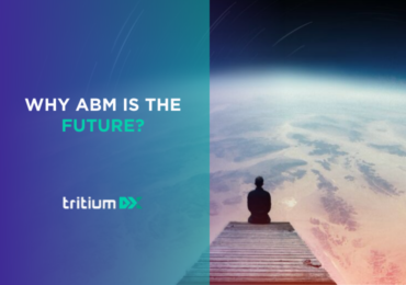 Why ABM is the Future?