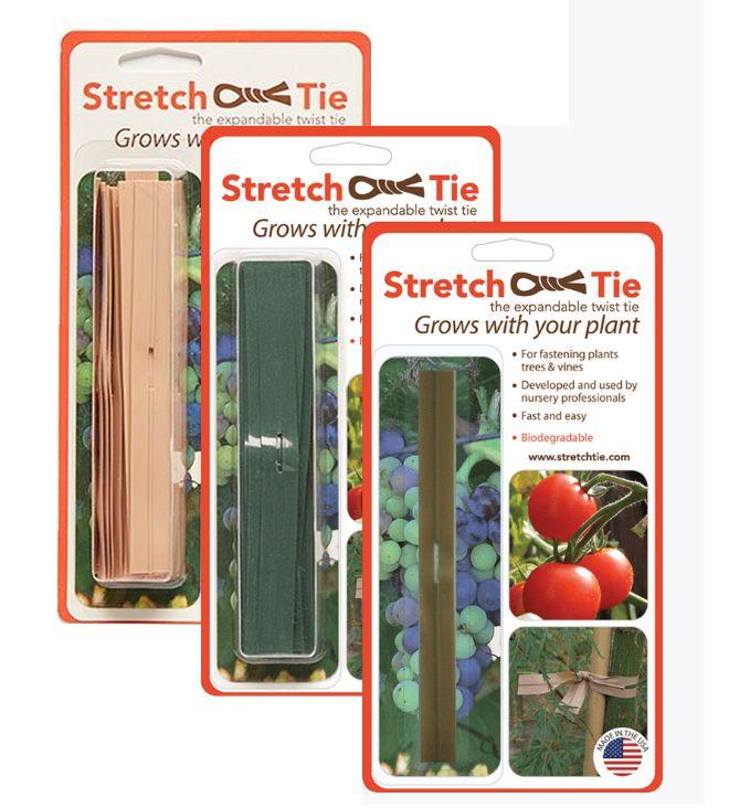 stretchtie